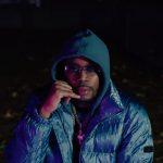 "Fivio Foreign Drops Video برای آهنگ جدید ""Trust"""