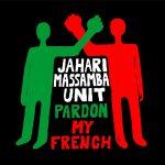 """پخش جریانی کارریم ریگینز و آلبوم مشترک Madlib با نام """"Pardon My French"""""""