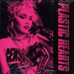 مایلی سایرس آلبوم جدید 'Plastic Hearts' را به اشتراک می گذارد