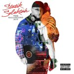 Statik Selektah Drops 'The Balancing Act' f / Nas، 2 Chainz، and Killer Mike