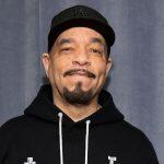 Ice-T: بابی شموردا و 50 سنت آخرین رپرهای Gangsta بودند