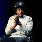 Jay-Z Drops لیست پخش پایان سال با Drake ، Pop Smoke و موارد دیگر