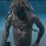 "Lil Wayne موزیک ویدیوی جدید ""Something Different"" را فاش کرد"