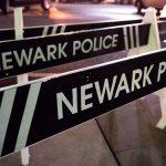 New Jersey Rapper Tripple Beanz در نیوآرک شلیک مرگبار کرد