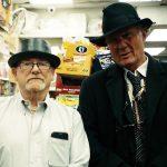 "Pete & Bas بازگشت سخت خود را با M24 در ""The Old Estate"" انجام می دهند"